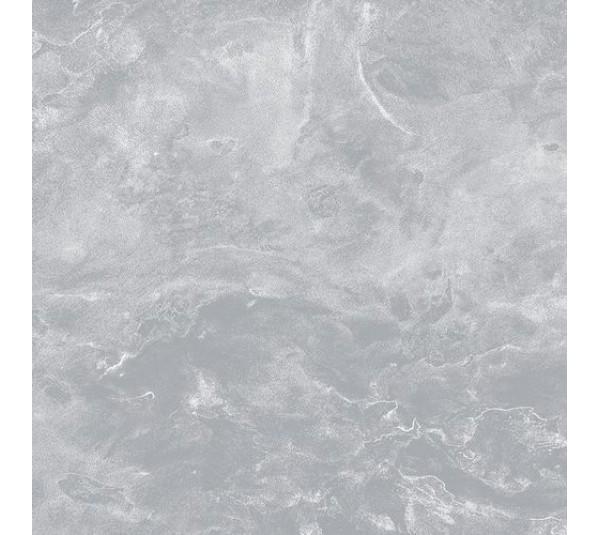 обои Wallquest Concrete Cire   330808