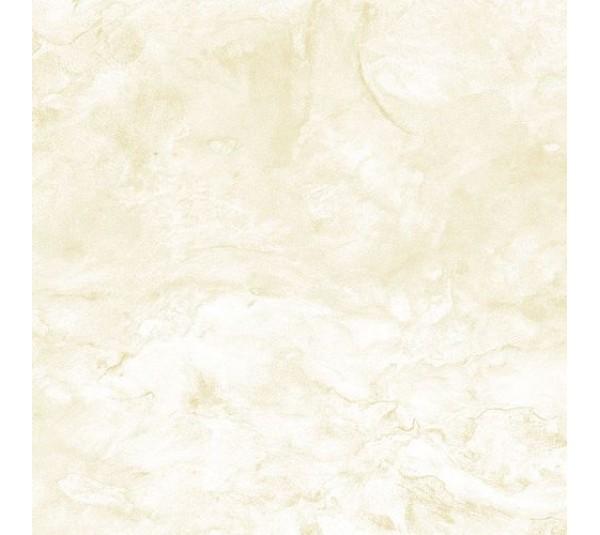 обои Wallquest Concrete Cire   330822