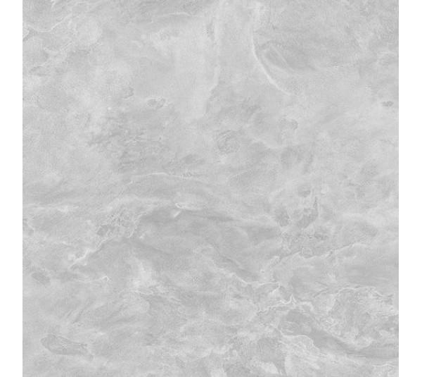 обои Wallquest Concrete Cire   330846