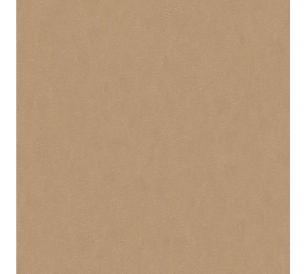 обои Bernardo Bertolucci Gracia 84102-7