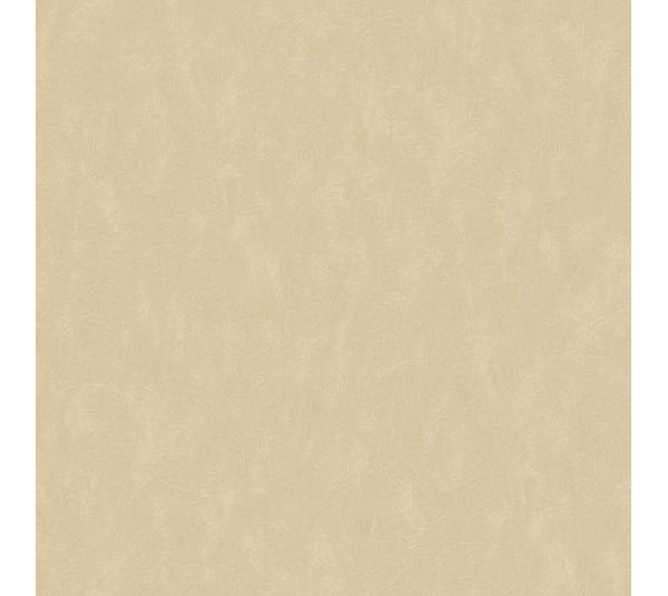 обои Bernardo Bertolucci Gracia 84102-4