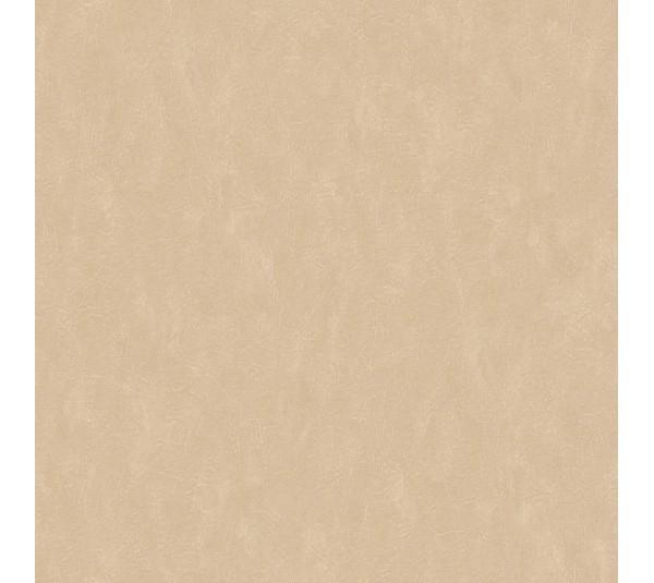 обои Bernardo Bertolucci Gracia 84102-3