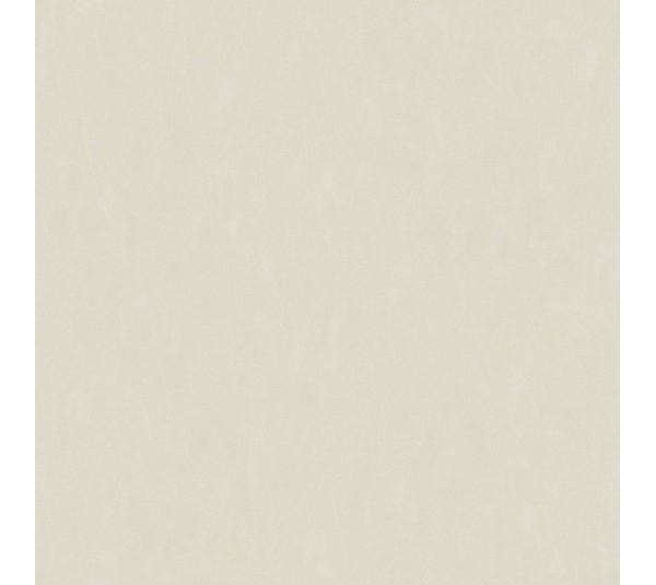 обои Bernardo Bertolucci Gracia 84102-1