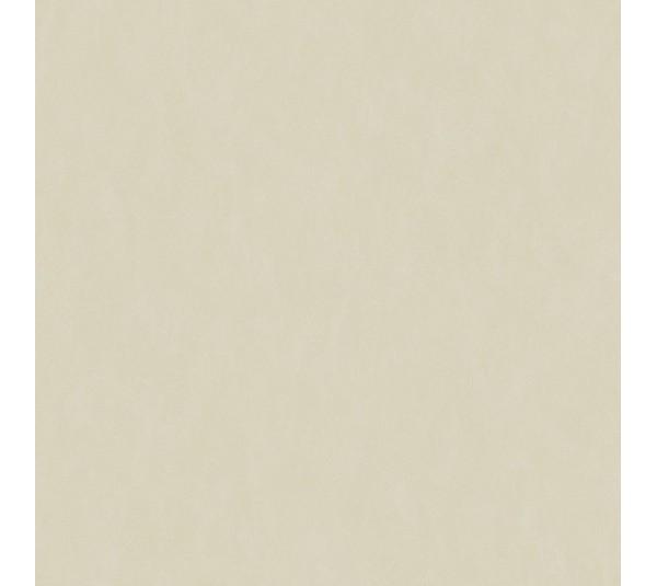 обои Bernardo Bertolucci Gracia 84102-2