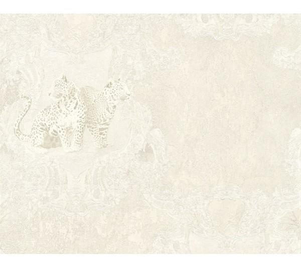 обои AS Creation Hermitage 10 33543-4