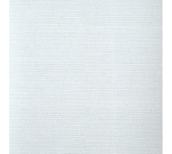 обои Rasch Textil Palau 228624