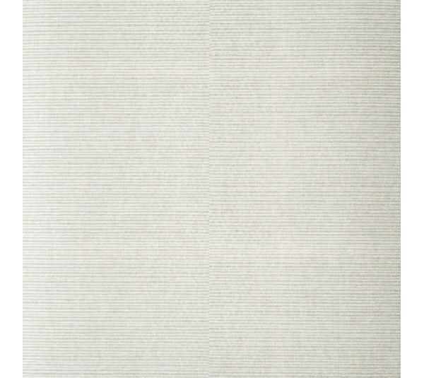 обои Rasch Textil Palau 228617