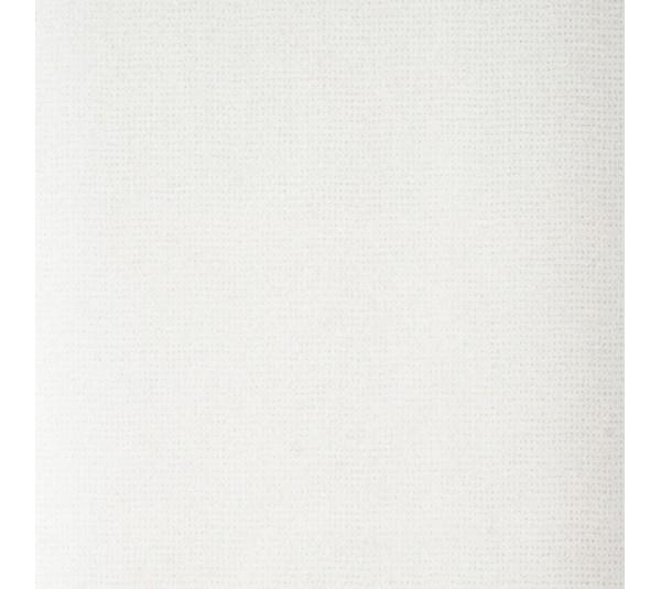 обои Rasch Textil Palau 228693