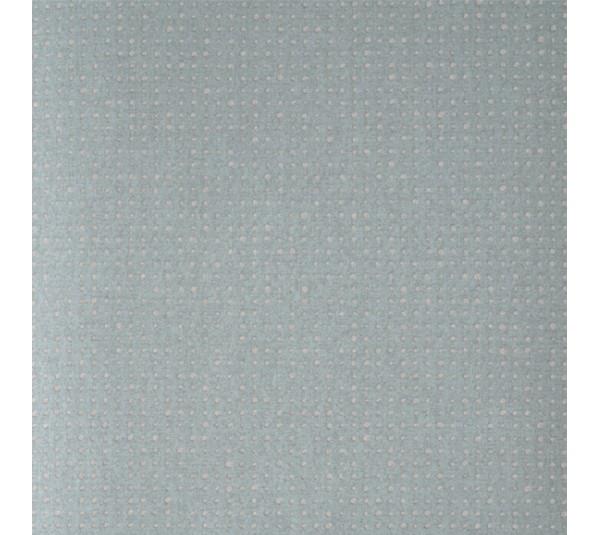 обои Rasch Textil Palau 228839