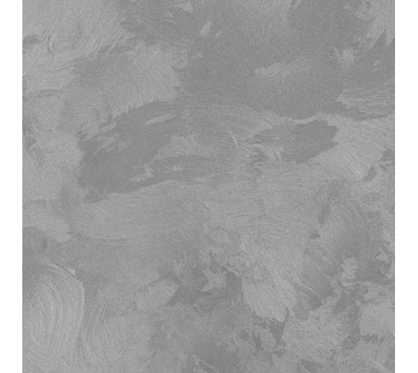 обои Wallquest Concrete Cire   330617