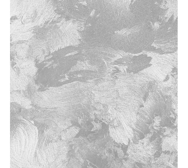 обои Wallquest Concrete Cire   330631