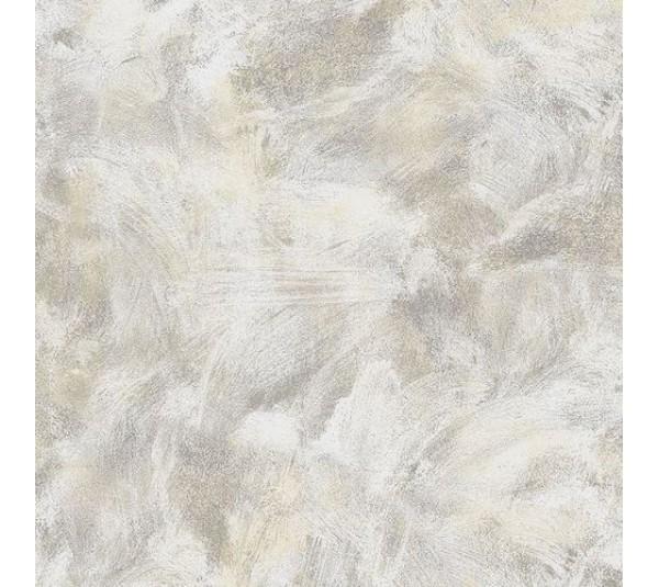 обои Wallquest Concrete Cire   330655