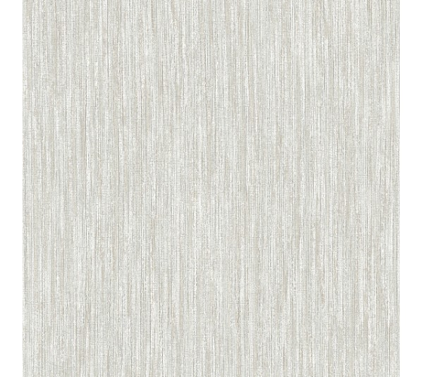 обои Grandeco Natural Forest NF 1102