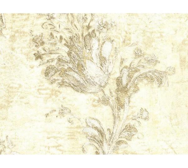 обои Zambaiti Villa borghese 13-серия 1350