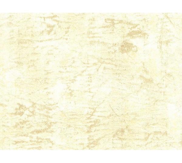 обои Zambaiti Villa borghese 13-серия  1351