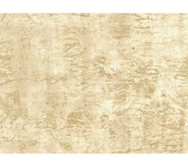 обои Zambaiti Villa borghese 13-серия 1352