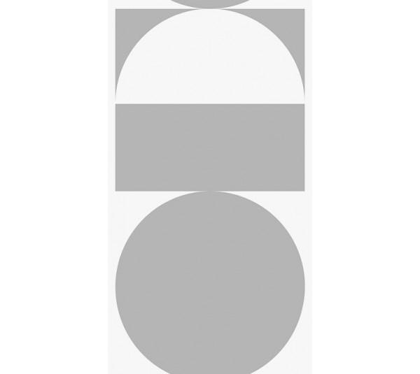 обои Arte Flavor Paper FP1111