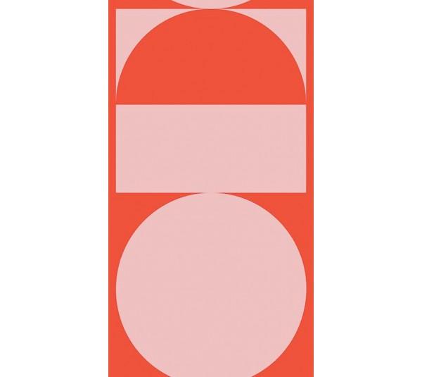 обои Arte Flavor Paper FP1112