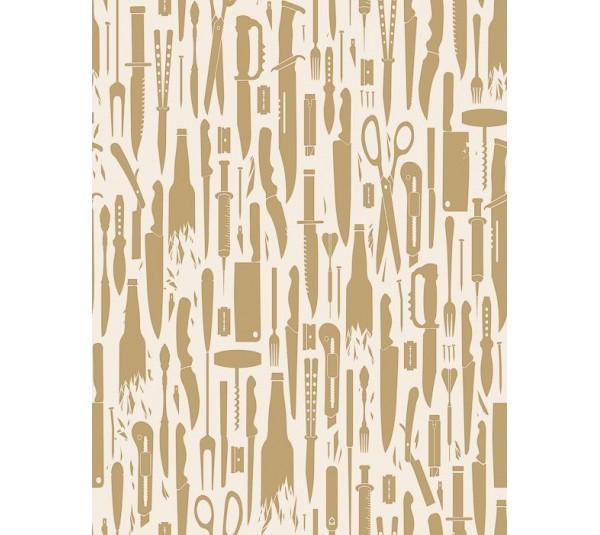 обои Arte Flavor Paper FP1101