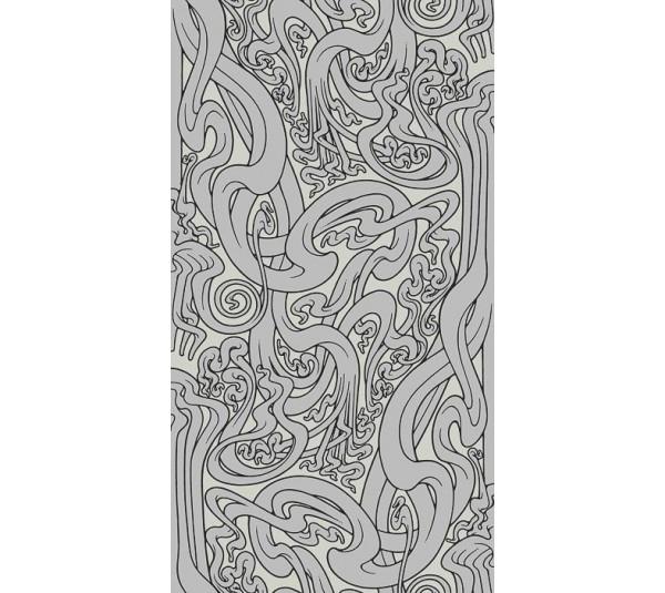 обои Arte Flavor Paper FP1032