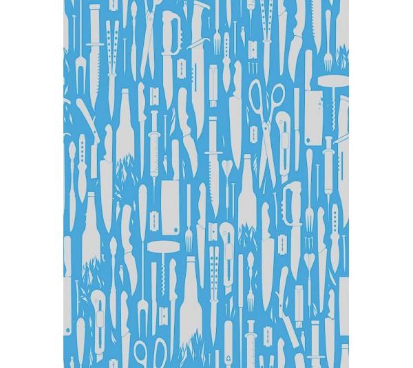 обои Arte Flavor Paper FP1102