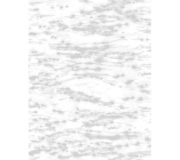 обои Arte Flavor Paper FP1022