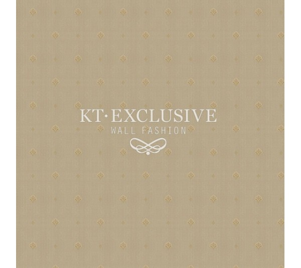 обои KT-Exclusive Firenze Textile F14010