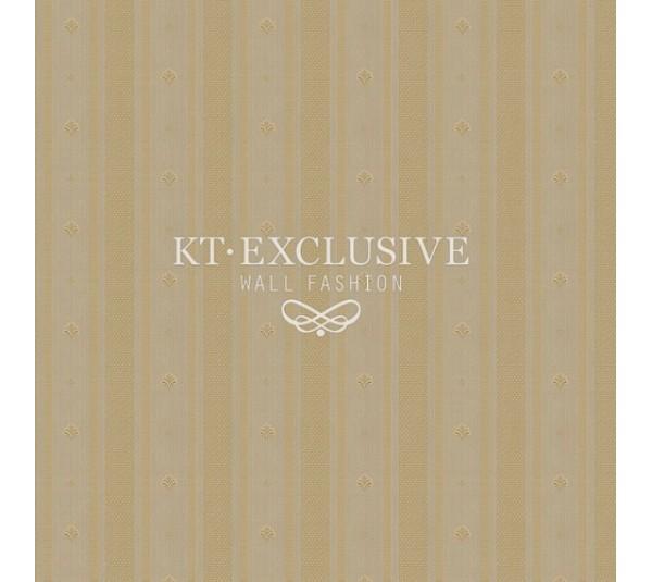обои KT-Exclusive Firenze Textile F14011