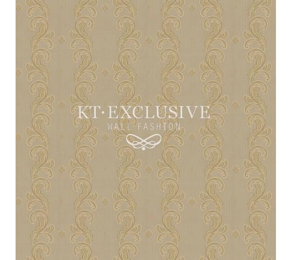 обои KT-Exclusive Firenze Textile F14012