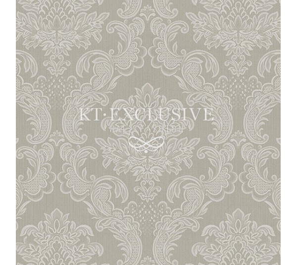 обои KT-Exclusive Firenze Textile F14013