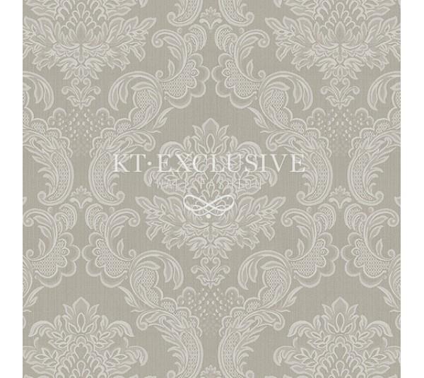 обои KT-Exclusive Firenze Textile F14013