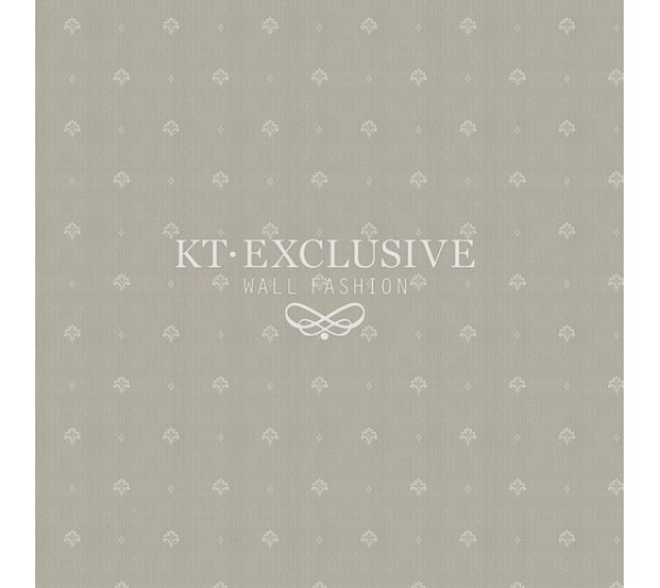 обои KT-Exclusive Firenze Textile F14014