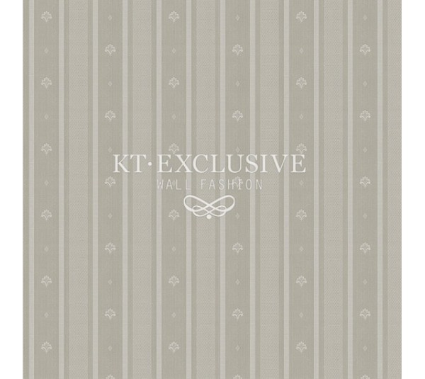 обои KT-Exclusive Firenze Textile F14015