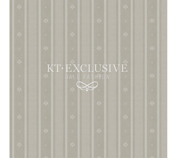 обои KT-Exclusive Firenze Textile F14015