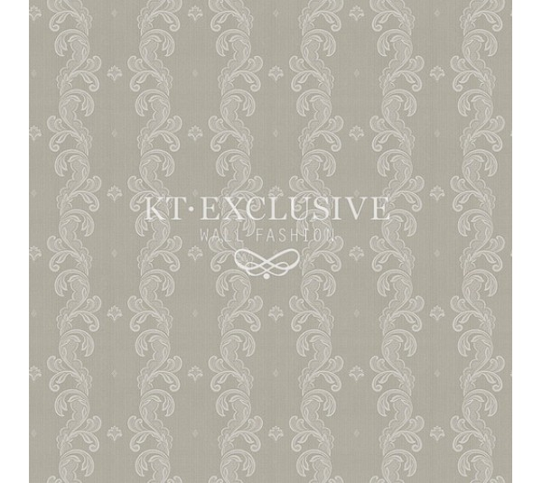 обои KT-Exclusive Firenze Textile F14016