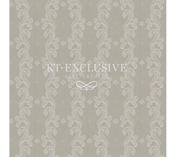 обои KT-Exclusive Firenze Textile F14016
