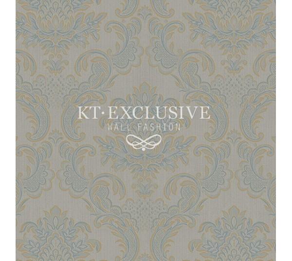 обои KT-Exclusive Firenze Textile F14017