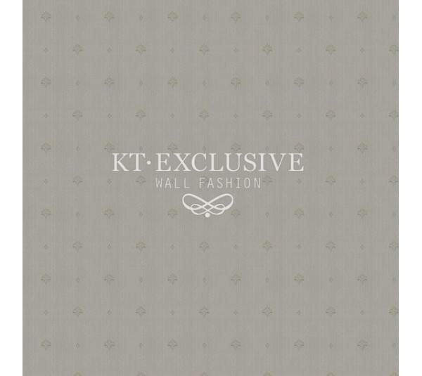 обои KT-Exclusive Firenze Textile F14018