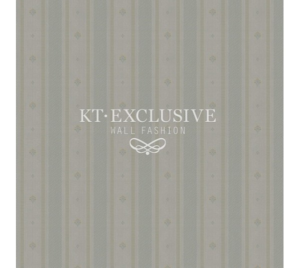 обои KT-Exclusive Firenze Textile F14019