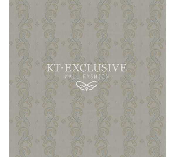 обои KT-Exclusive Firenze Textile F14020