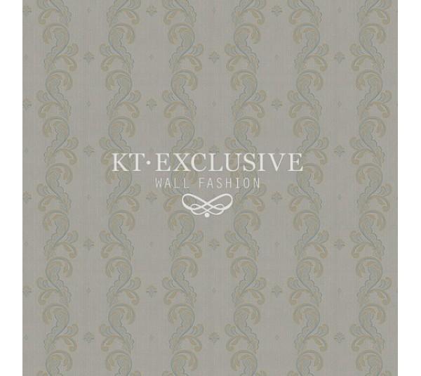обои KT-Exclusive Firenze Textile F14020