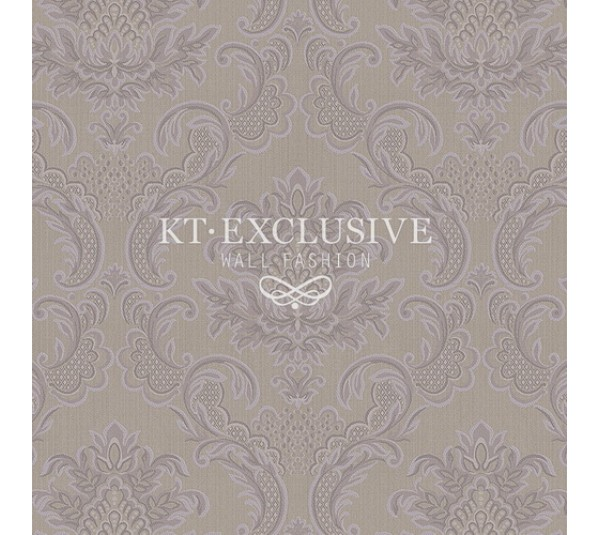 обои KT-Exclusive Firenze Textile F14021