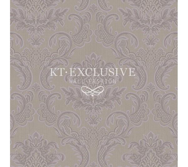 обои KT-Exclusive Firenze Textile F14021