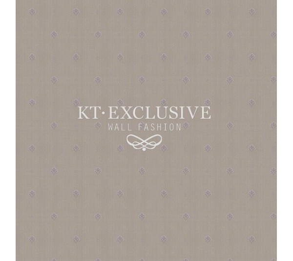 обои KT-Exclusive Firenze Textile F14022