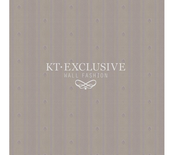 обои KT-Exclusive Firenze Textile F14023