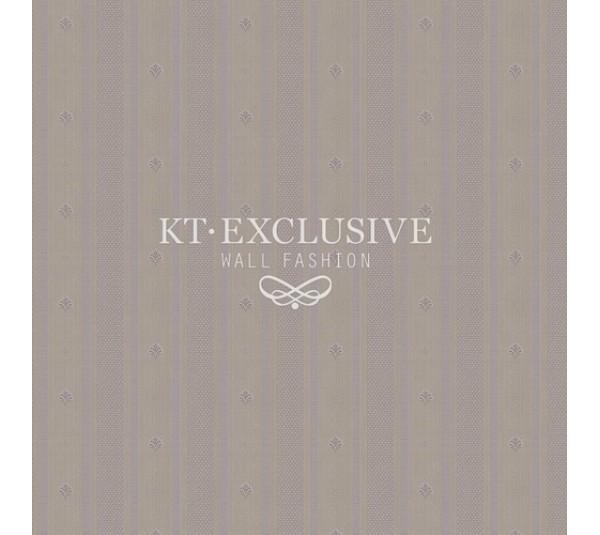 обои KT-Exclusive Firenze Textile F14023