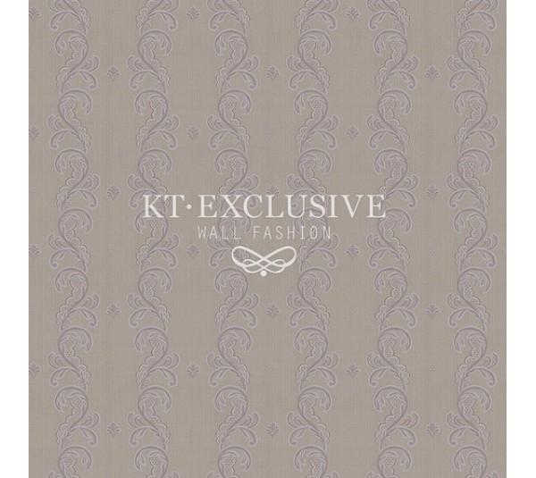 обои KT-Exclusive Firenze Textile F14024
