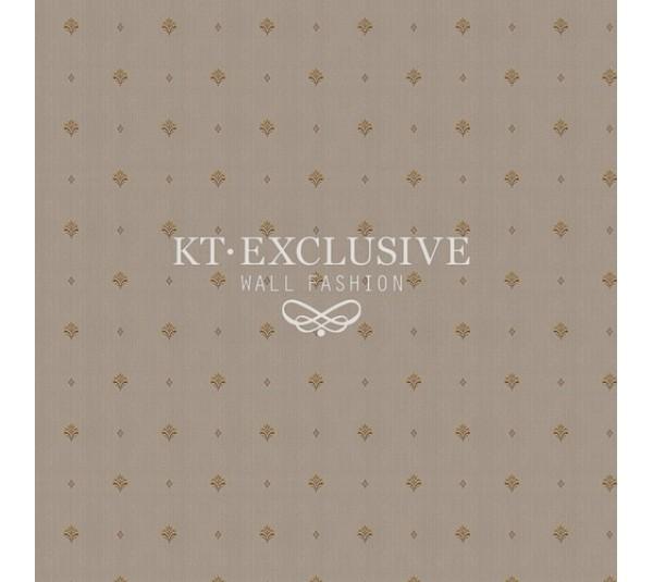 обои KT-Exclusive Firenze Textile F14026
