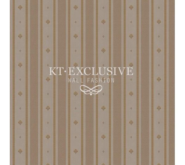 обои KT-Exclusive Firenze Textile F14027