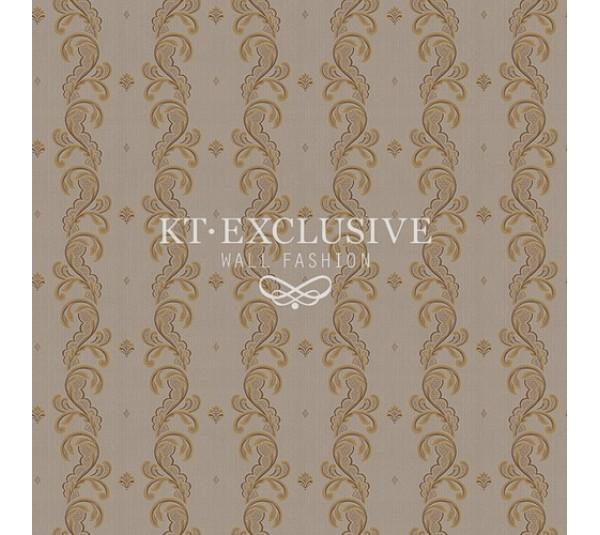 обои KT-Exclusive Firenze Textile F14028